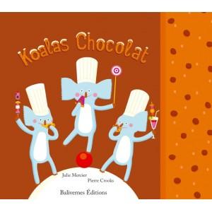 http://www.symbioza.fr/1025-thickbox/koalas-chocolat.jpg