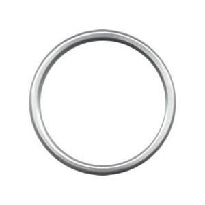 http://www.symbioza.fr/1113-thickbox/anneaux-en-aluminium-taille-l.jpg