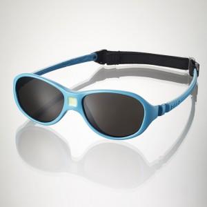 http://www.symbioza.fr/1122-thickbox/lunettes-de-soleil-kokaki-1-25-ans.jpg