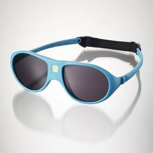 http://www.symbioza.fr/1131-thickbox/lunettes-de-soleil-jokala-2-4-ans.jpg