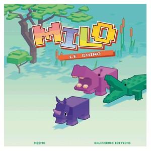http://www.symbioza.fr/1315-thickbox/milo-le-rhino.jpg