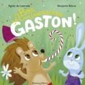 Bon Anniversaire, Gaston