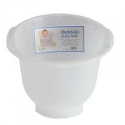 Baignoire Shantala