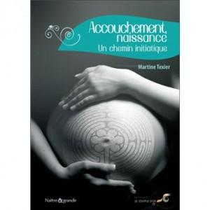 http://www.symbioza.fr/1582-thickbox/accouchement-naissance-un-chemin-initiatique.jpg