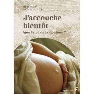 http://www.symbioza.fr/1584-thickbox/j-accouche-bientot-que-faire-de-la-douleur-.jpg