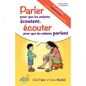 http://www.symbioza.fr/1801-thickbox/parler-pour-que-les-enfants-ecoutent-ecouter-pour-que-les-enfants-parlent.jpg