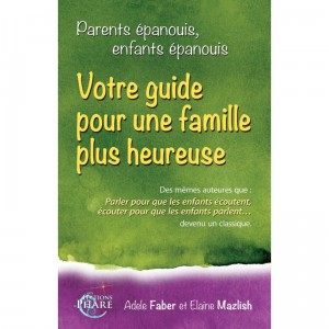 http://www.symbioza.fr/1803-thickbox/parents-epanouis-enfants-epanouis.jpg