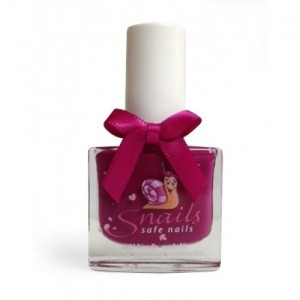 http://www.symbioza.fr/1854-thickbox/vernis-a-ongles-snails.jpg