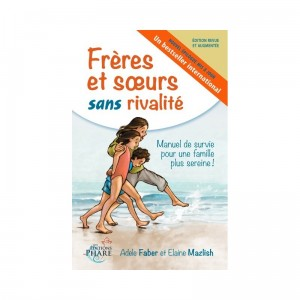 http://www.symbioza.fr/1908-thickbox/freres-et-soeurs-sans-rivalite.jpg