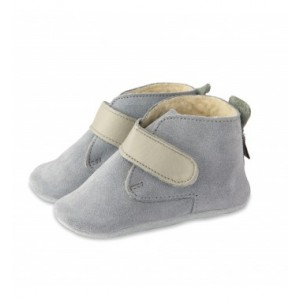 http://www.symbioza.fr/2161-thickbox/booties-shooshoos-moonwalk.jpg