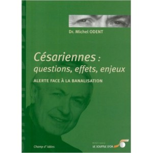 http://www.symbioza.fr/2196-thickbox/cesariennes-questions-effets-enjeux.jpg