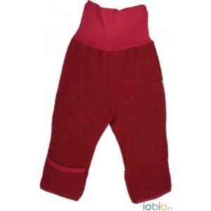 http://www.symbioza.fr/2221-thickbox/pantalon-en-polaire-de-laine-iobio.jpg