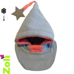 http://www.symbioza.fr/2234-thickbox/capuchons-enfants-zoli.jpg