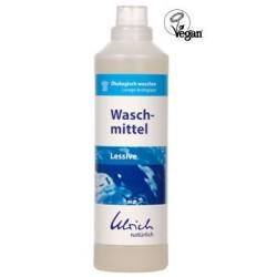 Lessive laine Ulrich