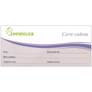 http://www.symbioza.fr/2651-thickbox/carte-cadeau.jpg