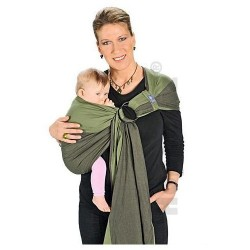 Ring-Sling (location)