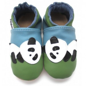 http://www.symbioza.fr/3197-thickbox/panda-bleu-vert-meli-melo-bio.jpg