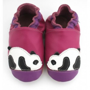 http://www.symbioza.fr/3198-thickbox/panda-rose-prune-meli-melo-bio.jpg