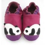 Panda rose prune - Meli Melo Bio