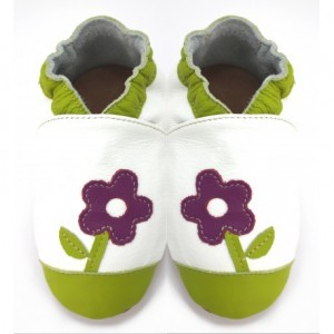 http://www.symbioza.fr/3200-thickbox/petite-violette-meli-melo-bio.jpg