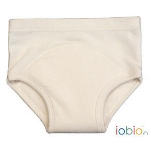 http://www.symbioza.fr/3279-thickbox/culotte-trainer-popolini.jpg