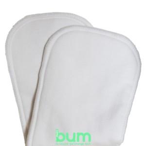 http://www.symbioza.fr/3355-thickbox/inserts-bum-diapers.jpg