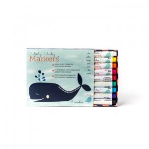 http://www.symbioza.fr/3359-thickbox/marqueurs-colores-effacables-jaq-jaq-bird.jpg