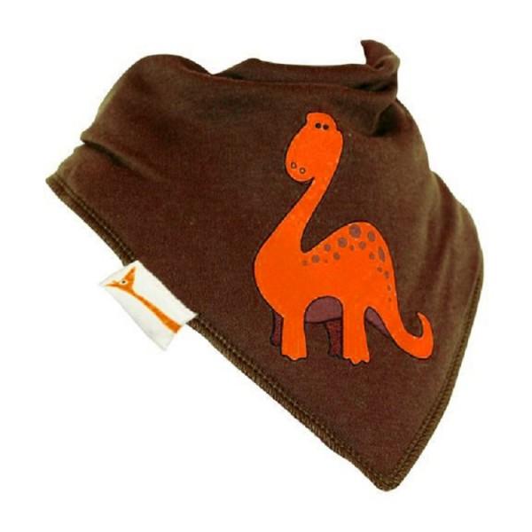 Symbioza - Bandanas - bavoirs Funky Giraffe - collection friends fc1553cda86