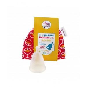 http://www.symbioza.fr/3436-thickbox/lamazuna-coupe-menstruelle.jpg