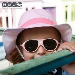 Chapeaux anti-UV Taille 3 (2-4 ans) - Ki Et La