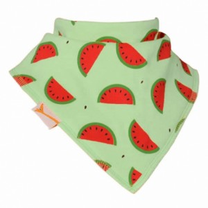 http://www.symbioza.fr/3696-thickbox/collection-tutti-frutti-funky-giraffe.jpg