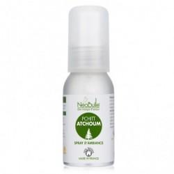Pchitt Atchoum - Spray de chambre néobulle