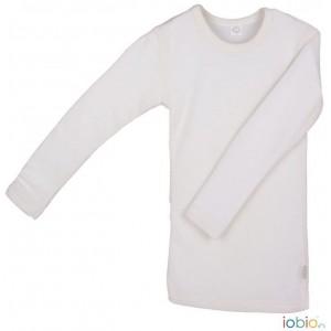 http://www.symbioza.fr/3866-thickbox/maillot-de-cops-laine-et-soie-iobio.jpg