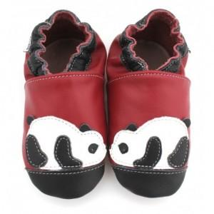http://www.symbioza.fr/3921-thickbox/panda-rouge-meli-melo-bio.jpg