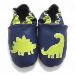Dinosaure - Meli Melo Bio