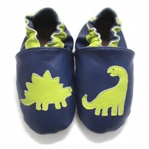 http://www.symbioza.fr/3935-thickbox/dinosaure-meli-melo-bio.jpg