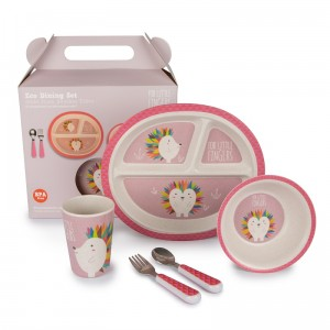 http://www.symbioza.fr/4041-thickbox/set-repas-bambou-biodegradable-tumtum.jpg