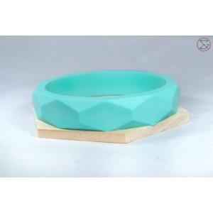 http://www.symbioza.fr/4117-thickbox/bracelet-anneau-de-dentition-en-silicone-irreversible-bijoux.jpg