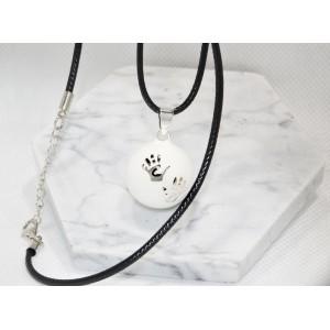 http://www.symbioza.fr/4124-thickbox/bolas-cordon-cuir-irreversible-bijoux.jpg