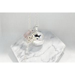 http://www.symbioza.fr/4125-thickbox/bolas-lisses-irreversible-bijoux.jpg