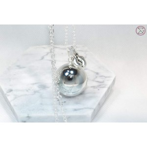 http://www.symbioza.fr/4142-thickbox/bolas-lisses-irreversible-bijoux.jpg