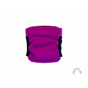 http://www.symbioza.fr/4167-thickbox/easyfree-popolini.jpg