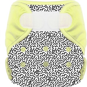 http://www.symbioza.fr/4191-thickbox/bum-diapers-collection-90-.jpg