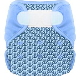 Bum Diapers - collection Sekai