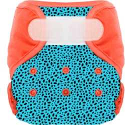 Bum Diapers - collection Fluo