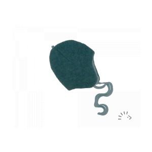 http://www.symbioza.fr/4230-thickbox/bonnet-inka-en-polaire-de-laine-iobio.jpg