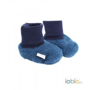 http://www.symbioza.fr/4241-thickbox/chaussons-en-polaire-de-laine-iobio.jpg