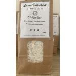 Paillettes de savon à l'huile de coco bio