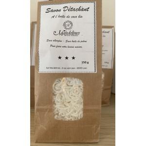 http://www.symbioza.fr/4255-thickbox/paillettes-de-savon-a-l-huile-de-coco-bio.jpg