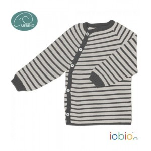 http://www.symbioza.fr/4289-thickbox/brassiere-en-laine-tricotee-iobio.jpg